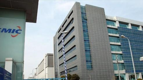 Trung Quốc đầu tư tỉ đô vào ngành công nghiệp sản xuất chip