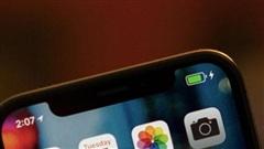 Apple thừa nhận iPhone dính lỗi hao pin chóng mặt, nguyên nhân là một ứng dụng ít người ngờ tới