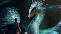 Harry Potter: Top 5 loại 'thú cưng' mà các phù thủy không nên nuôi
