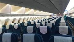 Lo ngại vốn nhà nước bị sử dụng trái quy định pháp luật nếu SCIC đầu tư vào Vietnam Airlines