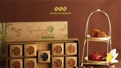 Bánh trung thu thân thiện với môi trường – thông điệp 'xanh' từ FLC Hotels & Resorts