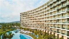 Mövenpick Resort Waverly Phú Quốc chính thức mở cửa đón khách