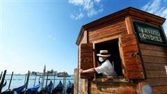Italy thu hút khách du lịch sau dịch COVID-19