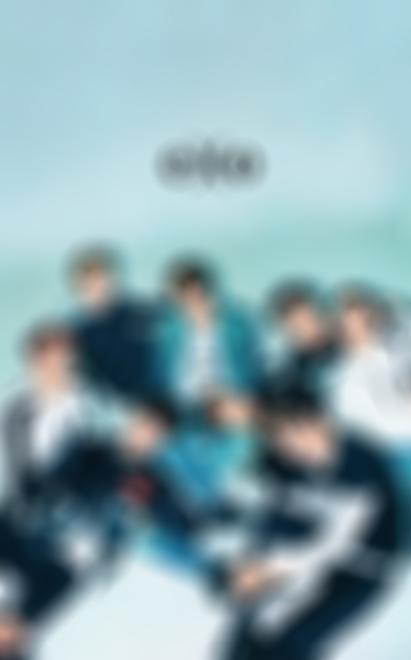 Không phải thánh ca 'Into The New World', đây mới là ca khúc Kpop debut được cư dân mạng ưng bụng nhất