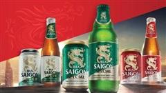 Bộ Công Thương phủ nhận 'tin đồn' mua cổ phiếu của SABECO