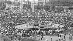 Cuộc nổi dậy Gwangju: Vết sẹo suốt 4 thập kỷ của Hàn Quốc