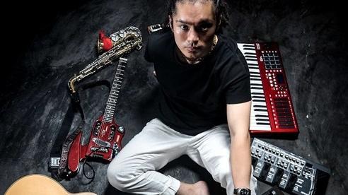 Thêm một trải nghiệm âm nhạc mới lạ: Thế giới âm nhạc Latin sôi động giữa lòng Thủ đô Hà Nội