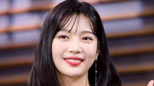 Tại sao chưa debut solo, Joy (Red Velvet) vẫn đủ điều kiện đề cử TOP 10 BONSANG (MMA 2020)?