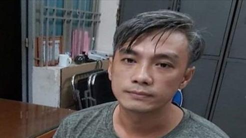 Khởi tố, bắt tạm giam gã đàn ông bạo hành con riêng của bạn gái