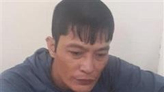 Hà Nội: Tên trộm vừa lẻn vào phòng trọ 'nhảy' máy tính thì bị cảnh sát bắt giữ