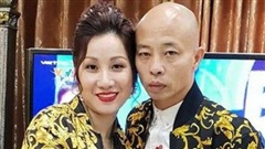 Vụ vợ chồng Đường 'Nhuệ' đánh phụ xe ở Thái Bình: Chủ nhân tập tài liệu là ai?