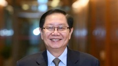Thủ tướng bổ sung thành viên Hội đồng Thi đua - Khen thưởng Trung ương
