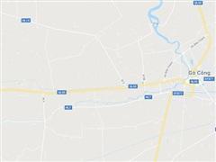 Tiền Giang ngăn chặn 49 đối tượng chuẩn bị đua xe trái phép