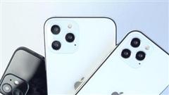 Lộ thông tin đáng thất vọng về iPhone 12 có thể khiếu nhiều người nản lòng