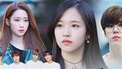 Ngày càng có nhiều idol Kpop gặp vấn đề tâm lý và phải ngừng hoạt động để điều trị