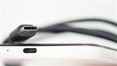 Công nghệ sạc smartphone siêu nhanh 15 phút đầy pin sẽ ra mắt vào tuần sau