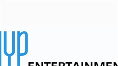 Tại sao Knet lại một mực khẳng định 2015 là năm đại thành công của JYP Entertainment?