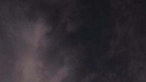 Một thiên thạch phát nổ trên bầu trời Nhật Bản với mức năng lượng tương đương 150 tấn thuốc nổ TNT