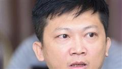 Sóng gió VATO sau 'cú nổ 100 triệu USD': Lẹt đẹt 2.000 chuyến/ngày, Founder muốn bán lại 5% cổ phần giá 40 tỷ cho Phương Trang, chuẩn bị ra app mới