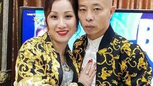 Lộ màn tra tấn, đánh đập của vợ chồng Đường 'Nhuệ' với người vận chuyển gói tài liệu
