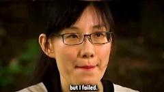 Fox News: Nhà virus học Hồng Kông 'trốn' sang Mỹ, tố Trung Quốc giấu thông tin về COVID-19