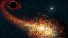 Sự thật khó ngờ về 'hành tinh thứ 9' ma quái của Hệ Mặt Trời