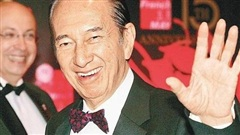 Vua sòng bài Macau dù sống thọ 98 tuổi, con đàn cháu đống, tài sản kếch xù nhưng đến khi qua đời vẫn không 'mua' được tâm nguyện cuối cùng