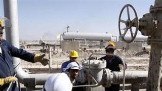 Giá xăng dầu hôm nay 14/7: Chờ đợi cuộc họp từ OPEC+, dầu quay đầu giảm giá