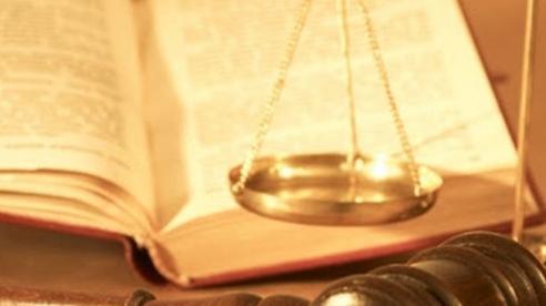 Luật Doanh nghiệp (sửa đổi) - Ý kiến từ góc nhìn chuyên môn