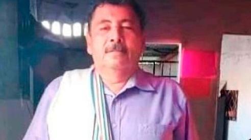 Không tin người thân đã chết, gia đình đột nhập vào nhà xác và phát hiện sự thật gây sốc