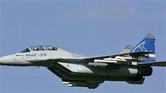 Vũ khí mới của Nga sẽ làm cho Israel bớt kiêu ngạo?