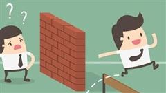 6 điều khó khăn bạn nhất định phải làm được nếu muốn trở nên giàu có