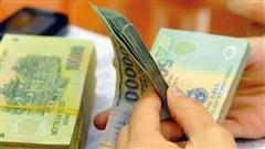 Chế độ xét nâng lương trước thời hạn cho cán bộ, công chức, viên chức