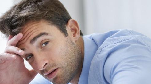 4 đặc điểm nhận biết khi bạn bị thiếu dương khí: Hãy xem bạn có đang 'yếu ớt' không?