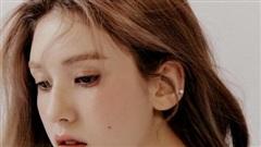 Somi hoàn toàn có thể trực diện đối đầu cùng 'chị chị em em' ITZY ngay trong tháng 7: Quả nhiên là oan gia ngõ hẹp
