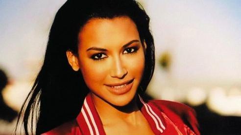Diễn viên 'Glee' qua đời ở tuổi 33 do đuối nước
