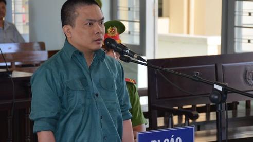 Bình Thuận: Xét xử vụ kế toán bệnh viện 'ẵm' 5,4 tỉ đồng