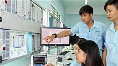Phát triển kỹ năng nghề cho thanh niên trong bối cảnh Covid-19