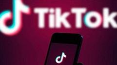 TikTok - Từ 'ứng dụng niềm vui' tới nỗi ngờ vực của giới chức toàn cầu