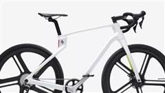 Tin tức công nghệ mới nhất ngày 14/7: Arevo giới thiệu xe đạp điện in 3D unibody đầu tiên trên thế giới