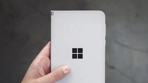 Chiến lược 'tùy biến hóa' Android của Microsoft đã bước sang một nấc thang mới