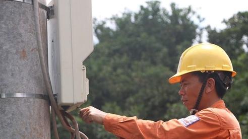 EVN: Đã giảm tiền điện cho 675 khách hàng bị ghi sai chỉ số