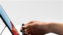 Cựu giám đốc Apple: 'Sau Mac sẽ đến lượt máy tính Windows cao cấp cũng chuyển sang chip ARM'