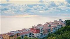 Hệ sinh thái nghỉ dưỡng: Bảo chứng thịnh vượng của Nam Phú Quốc