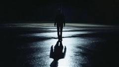 Phú Thọ: Bé gái mất tích 'bí ẩn' bỗng nhiên trở về