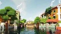 Ray Tracing là gì? Vì sao đây sẽ là xu hướng của làng game thế giới?