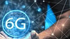 Samsung kỳ vọng 6G sẽ được thương mại hóa vào năm 2028