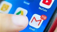 Hướng dẫn cách chặn email gây phiền toái ai cũng nên biết