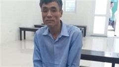 Tám năm tù cho đối tượng dùng dao giải quyết tai nạn giao thông