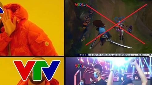 Người chơi bức xúc 'VTV ca ngợi một game bắn súng', còn hàng loạt game khác bị cho là bạo lực và gây nghiện